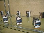 Электротовары,  сыловые автоматическое выключатели,  коммутационная моду
