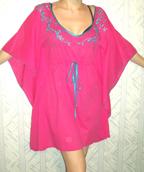 Женская одежда оптом,  самопошив! Новые модельки,  лето 2011!