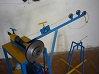 Оборудование и станки от производителя для изготовления рабицы