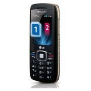 мобильный телефон LG GX300