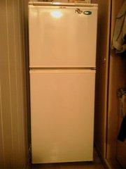 Холодильник БИРЮСА двухкамерный – 20000 тг.