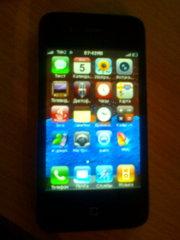 родам Iphone 4g Китай! цена 12 тыс хороший торг