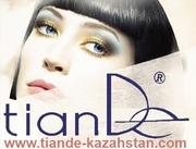Натуральная лечебная косметика ТианДе в Кокшетау