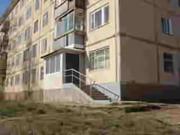 Продам действующее помещение для бизнеса в Степногорске