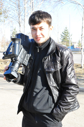 Видеосъемка,  монтаж в Кокшетау профессионально