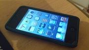 Продам Apple iPod Touch 4 32Gb б/у 40 000 тг