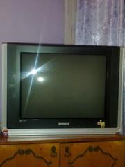 телевизор samsung cs-29m30spq