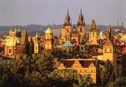 Открыт набор на обучение в Чехии