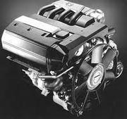 Продажа двигателей и коробок передач  на все марки авто,  из Европы.