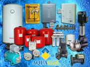 Современное энергосберегающее и промышленное оборудование в Кокшетау