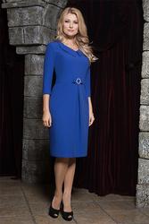 белорусская женская одежда,  женская одежда оптом от производителя. ЮРС