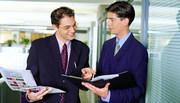 Менеджер по персоналу (можно без опыта работы)