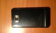 Продам   телефон   Samsung   galaxy   s2   plus  !