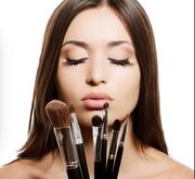 Профессиональный макияж любой сложности!