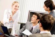 Требуется личный помощник в офис