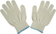 Перчатки,  Рабочие перчатки,  х/б перчатки