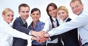 Требуются сотрудники с опытом в страховых компаниях