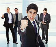 Новый бизнес проект для молодежи ! ограниченный набор