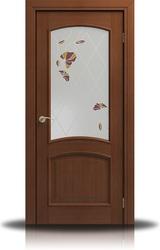 Производитель дверей из Беларуси ищет дилеров в Казахстане,  г.Кокшетау