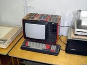 Установка  Windows, антивируса, драйверов, microsoft office.Реставрация.