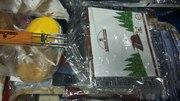 барбикюшницы и мангалы
