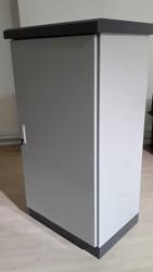 уличный шкаф IP 55 DT 1800*600*400mm