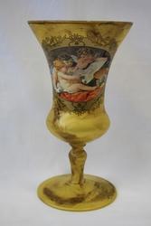 Интернет-портал AUCTION-ANTIQUE для антикваров и коллекционеров