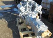 Продам  Двигатель ЯМЗ 236НЕ2  c Гос резерва