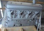 Продам  Двигатель ЯМЗ 7511  c Гос резерва